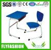 학교 Furniture 중학교 Desl와 Chair (SF-61S)