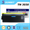 Laser Cartridge Compatible para Brother Tn3030