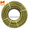10.5mm Diamond Wire для Reinforced Concrete