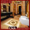 Crystal Polished Carpet Tile Hot Sale en la India