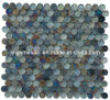 Mosaico di vetro Iridescent (articolo - 71)
