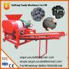 De Machine van de Briket van de steenkool en van de Houtskool/de Machine/de Briket die van de Pers van de Briket Machine maken