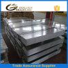 Высокое качество и Good Price ASTM A36 Sheet Plate
