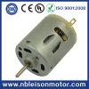 24V DC Motor para masaje y vibrador