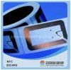 Excellente IDENTIFICATION RF Smart Card de la fréquence ultra-haute 915MHz