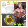 Undecanoate 200mg/Ml Testosterone Undecanoate Steroid Oils