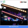 Professionele 18PCS*12W LED Wall Wash Light