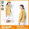 Одежды классицистического хлопка способа/Linen официально девушки