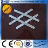 De Fabrikant van China van de Koudgewalste Vlakke Vlakke Staaf van het Roestvrij staal van de Staaf van het Staal (TC00307)
