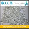 Gute chemische Stabilität Borosilikat Raw Material Glas Grind