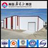 Almacén prefabricado de la estructura de acero (SSW-14035)