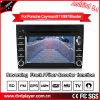 GPS van de auto Navigatie voor de Tuner van de Speler dvb-t van het Systeem Andriod van Porsche Cayman/911/997 MP4