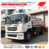 10000 - 15000 van de Capaciteit 177HP 4X2 Liter van de Tankwagen van de Brandstof
