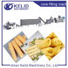High Popular Automatic Stuffing Snacks Machinery
