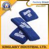 Горячий продавая Bandana хлопка при Wristband установленный для подарка (KBND-05)