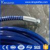 1/4 Zoll - hoher Druck-Spray-Lack-Schlauch (Stahldraht geflochten)
