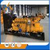 Generatore del gas naturale di alta qualità 500kw