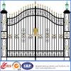 Gate를 위한 두 배 Swing Aluminum Gates