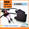 8000k Xenon HID Lamp H3、35W 55W HID Kit