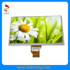 800*480 Resolutionの9.0インチTFT LCD Screen