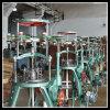 기계를 만드는 2013 고속 단 하나 저어지 편물기