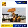 Pièces de rechange de chargeur de roue de Liugong Clg842IV