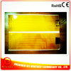 Caffè che rende a riscaldatore il riscaldatore elettrico 112*100mm 12V 12W di Polyimide