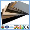 Panneau composé en aluminium d'ACP de couche du PE PVDF de revêtement de mur de marque de Guangmei