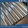 Folhas de aço da telhadura do zinco de /Aluminium da telha de telhado da cor de Yiwu