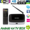 Quarte-Core Android TV Box CS918 2g+8g avec Remote Controller