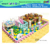 Playground dell'interno Equipment per Soft Play (HD-08502)