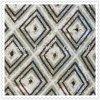 Sequin Embroidery-Flk283 di disegno del cubo