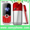 Telefone móvel A15 do diodo emissor de luz