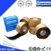 Cundult Reparatur-Anwendungs-Mastix-Band-Hersteller-Band