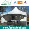[5إكس5م] [6إكس6م] وسط [بغدا] خيمة لأنّ عمليّة بيع