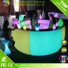 Самомоднейшее СИД Bar Counter/Commercial Bar Counter для Sale/Home Bar Counter Design