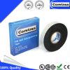Insulating와 Protecting Bus Components를 위한 Polyisobutylene Rubber