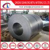 Bobina d'acciaio laminata a caldo a basso tenore di carbonio di Ss400 A36 Q235B Q345