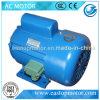 Motores elétricos industriais de Jy para a maquinaria de processamento agricultural com terminal externo