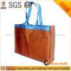Spunbond Non-Woven Hand Bag Leverancier
