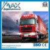 Sale를 위한 Shacman Delong F3000 8X4 Cargo Truck