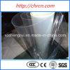 Film de polyester transparent 6020 pour l'isolation électrique