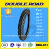 Hersteller verweisen schlauchlosen Reifen des Motorrad-110.90.16 6pr