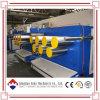 Pp., die den Riemen-Strangpresßling herstellt Maschine mit Cer, ISO Ceritficaton packen