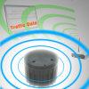 2016 Draadloze Magnetic Traffic Sensor voor voor Verkeerslicht Light System (WVD-13X_L)