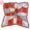Lenço para o lenço de Tudung do lenço de Sale Printed Silk