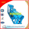 High Recovery Rate Mineral Process Equipment for Chromite Ore