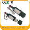 Vollkommenes Customsize Entwurf USB-Blitz-Laufwerk (Z.B. 607)