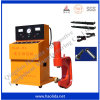 Truck Crossbeam, Lifting Lug를 위한 찬 Riveting Machine