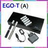 Hight Qualitäts-EGO T